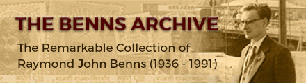 The Benns Collection