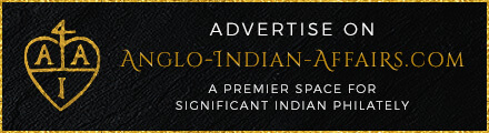 Advertise with AIA